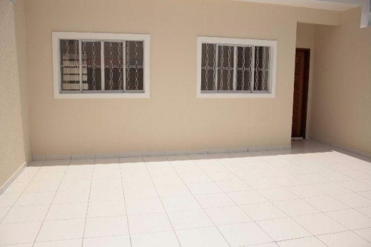 venda linda casa sorocaba  brasil - 2562