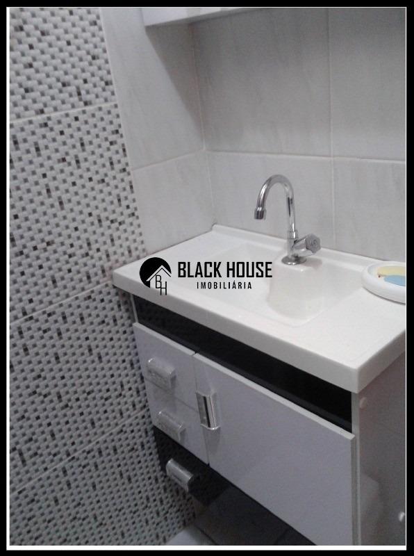 venda linda chácara c/ pomar e piscina 154,00 m² ac,  terreno 22x48 1056,00 m²   2 dormitórios, 2 banheiros, sala de estar, cozinha americana, piscina - ch00074 - 34097400