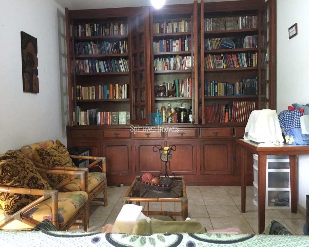venda - linda chácara em jarinú - sp com 3 casas, campo, piscina. lazer total. - ch00592 - 4461485