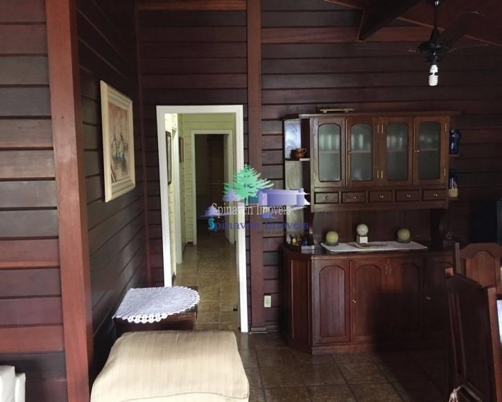 venda - linda chácara em jarinú - sp com 3 casas, campo, piscina. lazer total. - ch00592
