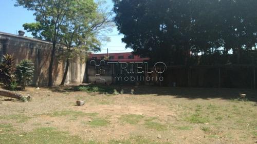 venda-locacao-casa-comercial-bras cubas-mogi das cruzes - v-2220