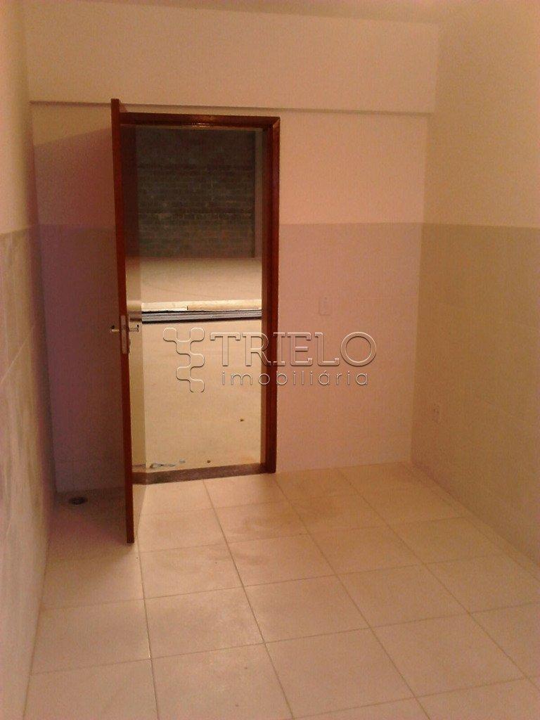 venda-locacao-galpao-01mesanino-04banheiro-06vagas-jundiapeba-mogi das cruzes. - v-830