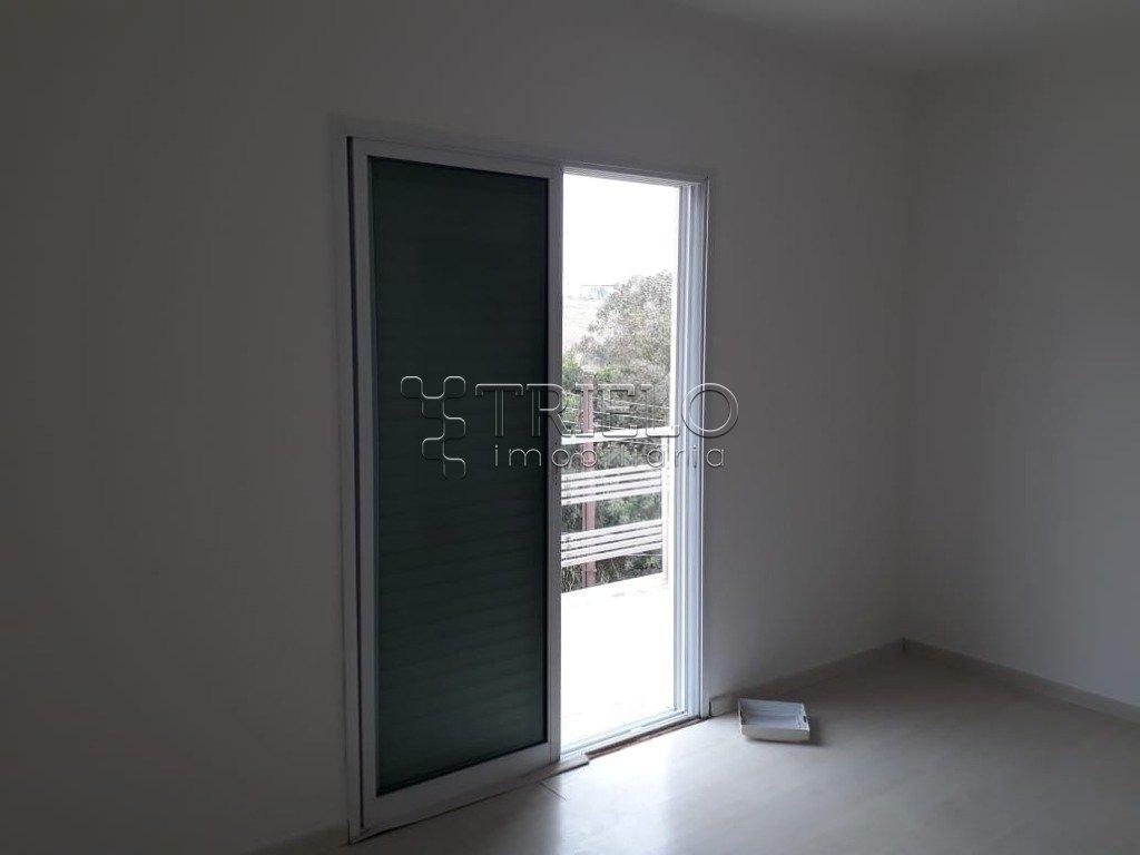 venda-locacao-sobrado com 3 dorms sendo os 3 suites-2 vagas-arua- mogi das cruzes-sp - v-2808