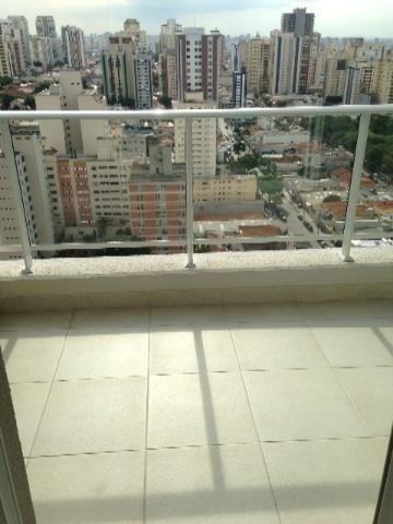 venda loft são paulo  brasil - gt186
