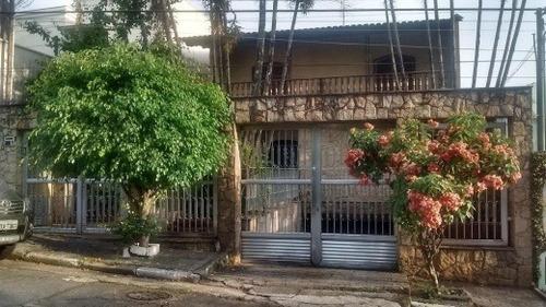 venda mansão são paulo  brasil - 2018-112