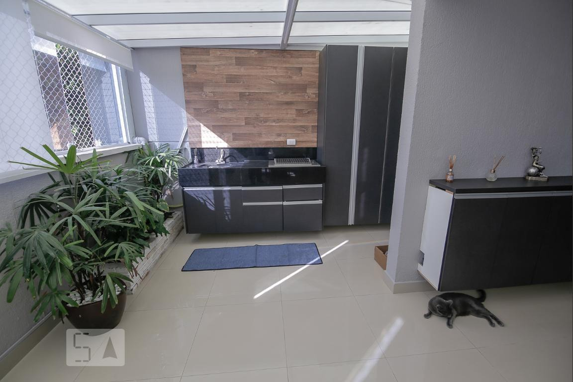 venda metro barra funda - apto. novo tipo garden - 2 dormitórios, sala ampliada, closet, suite, amplo terraço e 1 vaga - prédio novo, lazer completo! - gd0054