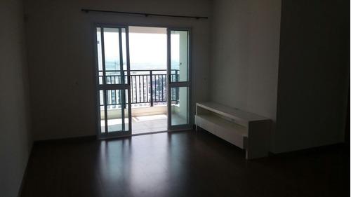 venda móveis apartamento