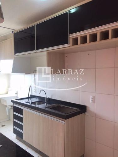 venda moveis apartamento