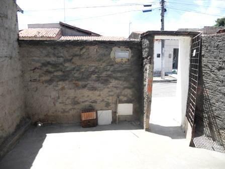 venda ou aluguel - bairro  conjunto ceará