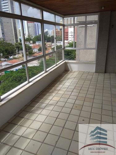 venda ou locação apartamento em petrópolis natal rn