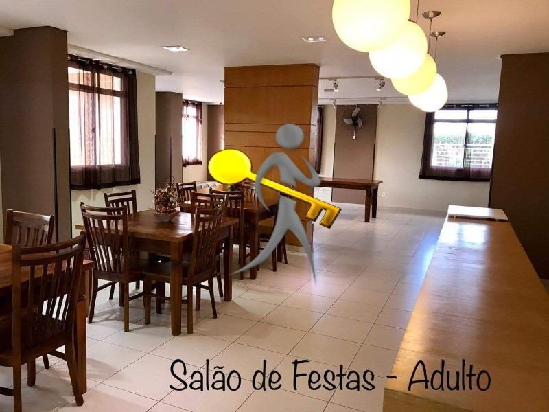 venda ou permuta apartamento no parque mandaqui / zona norte de sp - ap00098 - 34789443