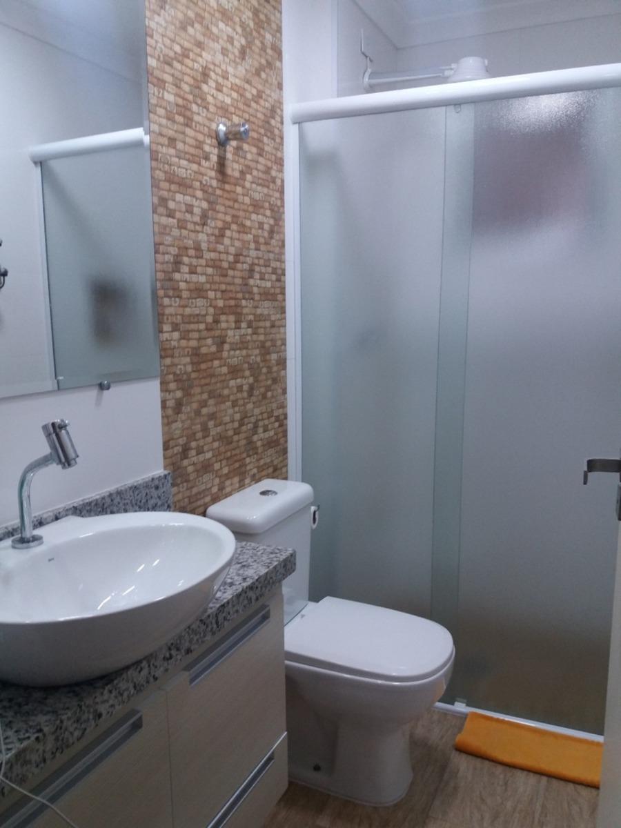 venda permuta apartamento guarujá enseada - brunella