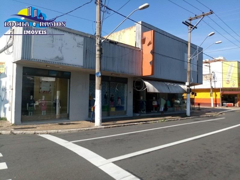 venda ponto comercial centro valinhos sp - pt00013 - 33879902