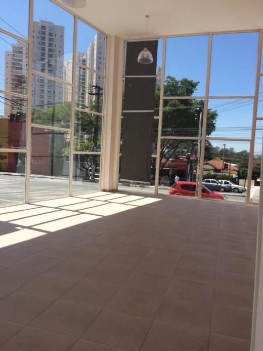 venda ponto comercial guarulhos  brasil - pc0634