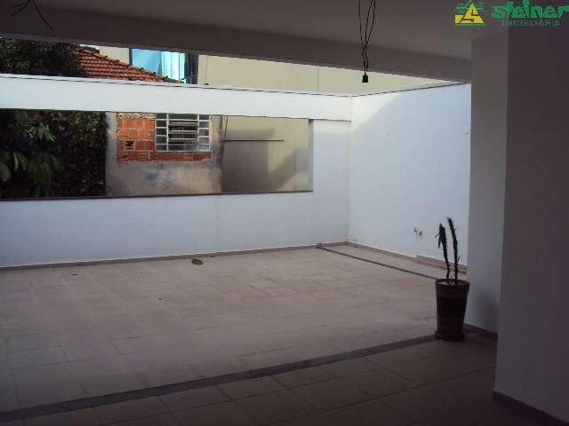 venda prédio até 1.000 m2 centro guarulhos r$ 1.900.000,00 - 30416v