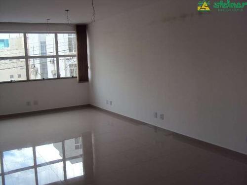 venda prédio até 1.000 m2 centro guarulhos r$ 1.900.000,00