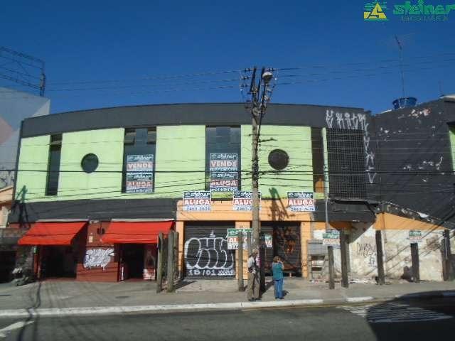 venda prédio até 1.000 m2 centro guarulhos r$ 2.000.000,00
