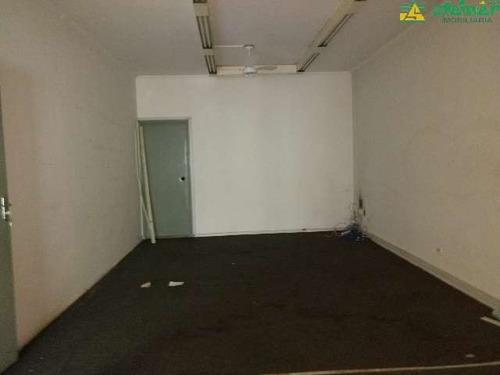 venda prédio até 1.000 m2 centro guarulhos r$ 2.700.000,00