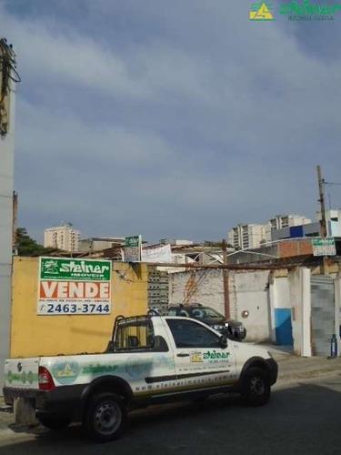 venda prédio até 1.000 m2 centro guarulhos r$ 3.000.000,00