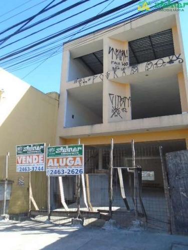 venda prédio até 1.000 m2 cocaia guarulhos r$ 1.800.000,00