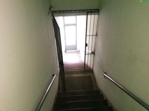 venda prédio até 1.000 m2 cumbica guarulhos r$ 1.000.000,00