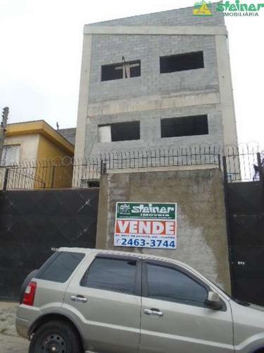 venda prédio até 1.000 m2 itapegica guarulhos r$ 1.750.000,00