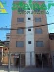 venda prédio até 1.000 m2 jardim santa cecília guarulhos r$ 1.100.000,00