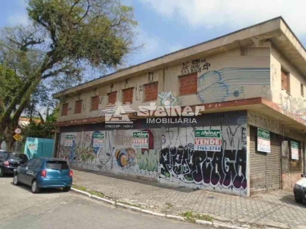 venda prédio até 1.000 m2 jardim santa francisca guarulhos r$ 1.400.000,00