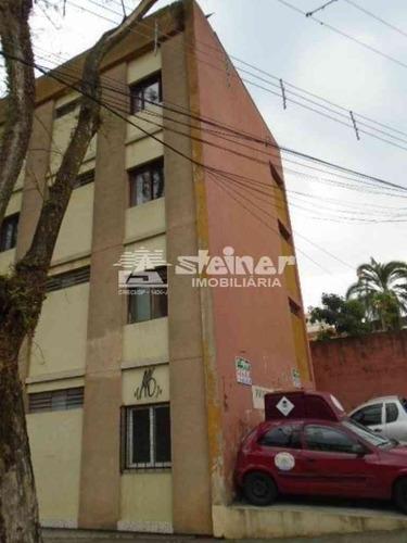 venda prédio até 1.000 m2 jardim são paulo guarulhos r$ 1.200.000,00