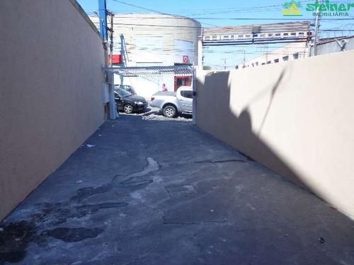 venda prédio até 1.000 m2 jardim vila galvão guarulhos r$ 1.750.000,00