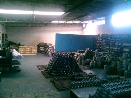 venda prédio até 1.000 m2 macedo guarulhos r$ 1.000.000,00