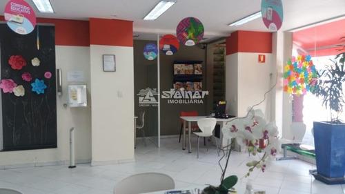venda prédio até 1.000 m2 santo antônio são caetano do sul r$ 2.600.000,00