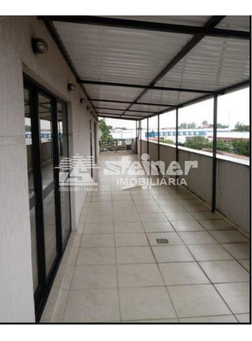 venda prédio até 1.000 m2 vila das palmeiras guarulhos r$ 2.500.000,00 - 33350v