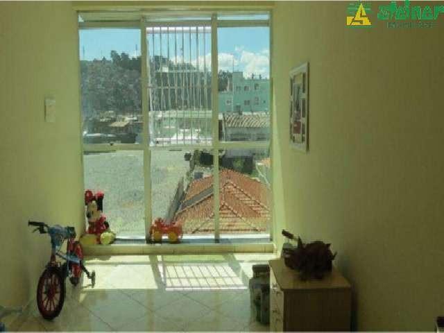 venda prédio até 1.000 m2 vila galvão guarulhos r$ 2.000.000,00
