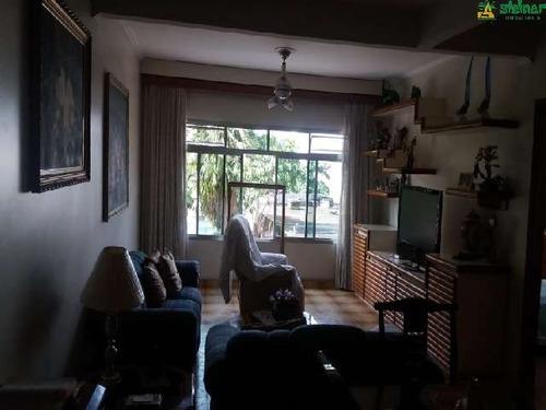 venda prédio até 1.000 m2 vila progresso guarulhos r$ 2.500.000,00