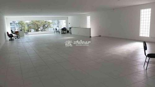 venda prédio até 1.000 m2 vila progresso guarulhos r$ 3.000.000,00