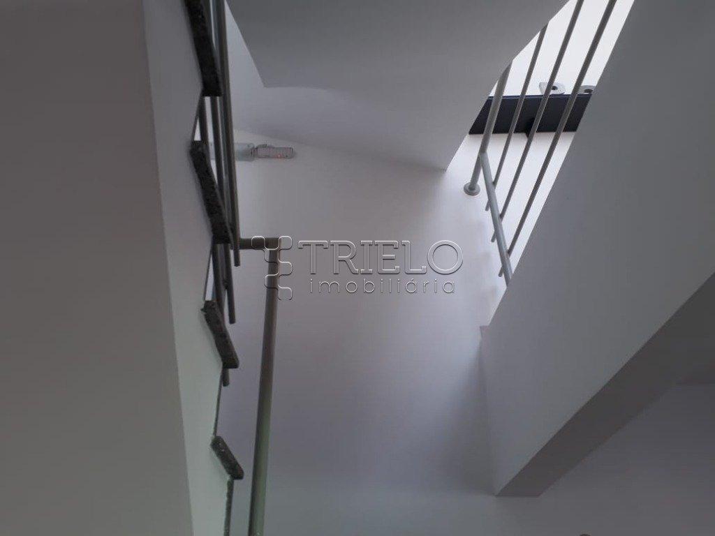 venda-predio comercial com 6 salas-centro-mogi das cruzes-sp - v-2691