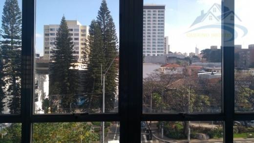 venda prédio comercial guarulhos  brasil - pc0570