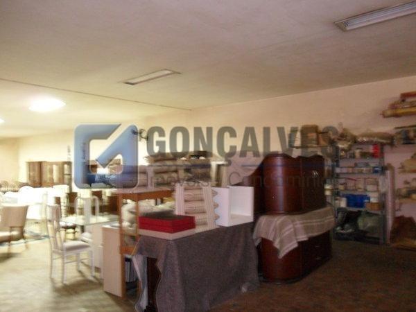 venda predio comercial sao caetano do sul fundacao ref: 6026 - 1033-1-60265
