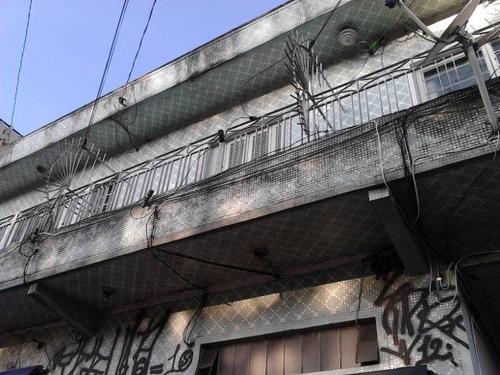 venda prédio residencial são paulo  brasil - 2017-736