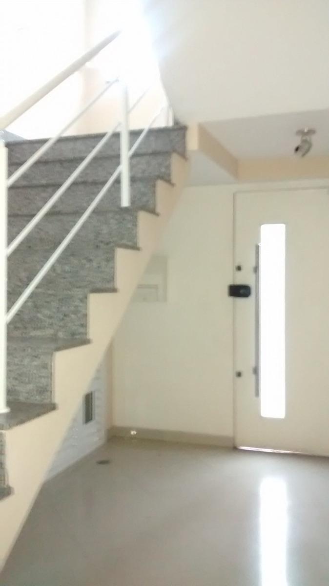 venda prédio sao caetano do sul são josé ref: 4504 - 1033-4504