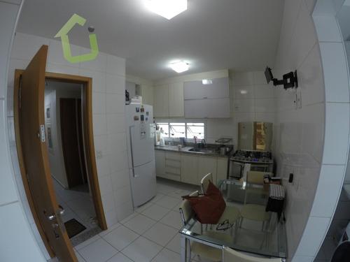 venda - prime residences 4 quartos