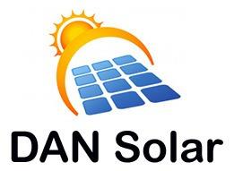 venda, projeto e homologação, de energia solar fotovoltaica