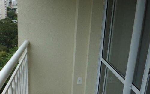 venda rápida!!charmosa cobertura  duplex  à venda, no  panamby, são paulo.
