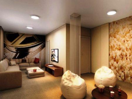 venda residential / apartment centro - guarulhos são paulo - 162