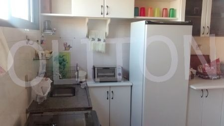 venda residential / apartment guarujá guarujá - 4150