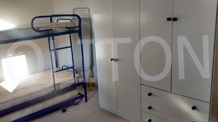 venda residential / apartment guarujá guarujá - 4150