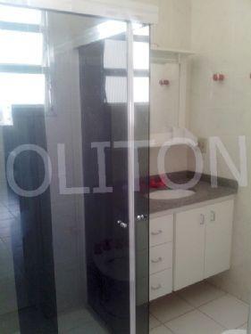 venda residential / apartment guarujá são paulo - 1067