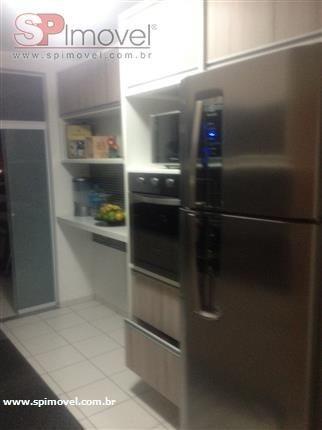 venda residential / apartment mooca são paulo - ap47789