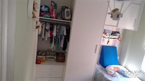 venda residential / apartment penha de frança são paulo - ap49380